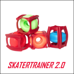 skatertrainer